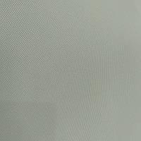 Автоткань потолок оригинал для обшивки автосалонов ширина 138 см сублимация 029-светло серый