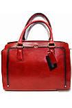 Женская сумка из натуральной кожи Katana, фото 10