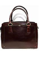 Женская сумка из натуральной кожи Katana, фото 1