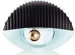 KENZO World EDP 50 ml  парфумированная вода женская (оригинал подлинник  Франция), фото 2