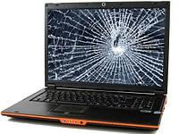 Замена матрицы ноутбука, фото 1