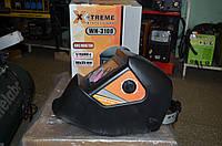 Зварювальна маска Хамелеон X-Treme WH-3100 | Сварочная маска Хамелеон X-Treme WH-3100