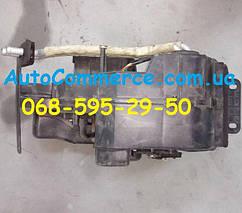 Корпус печки в сборе Dong Feng 1032/1044 Донг фенг, Богдан DF20, DF25, DF30. , фото 3
