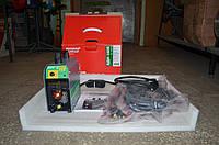Зварювальний апарат інвертор ПАТОН ВДІ-160E DC MMA | Сварочный аппарат инвертор ПАТОН ВДИ-160E DC MMA