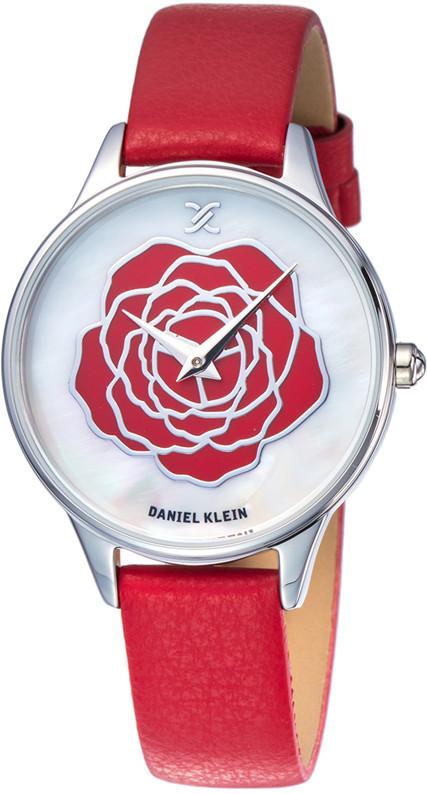 Годинник жіночий Daniel Klein DK11812-7