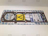Прокладка ГБЦ на Daewoo Lanos 1.4,1.5, Chevrolet Aveo 1.5. Пр-во AJUSA ( Испания)., фото 1