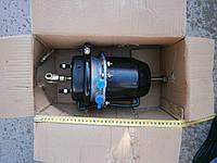 Камера тормозная задняя с пружинным энергоаккумулятором FAW-1061