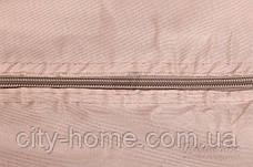 Павильон 3х3 с москитной сеткой DU063-бежевый, фото 2