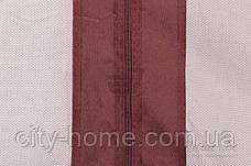 Павильон 3х3 с москитной сеткой DU063-бежевый, фото 3