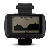 Наручный GPS-навигатор Garmin Foretrex 601 Glonass,GPS,водонепроницаемый,оповещения, фото 2