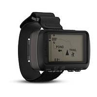 Наручный GPS-навигатор Garmin Foretrex 601 Glonass,GPS,водонепроницаемый,оповещения, фото 3