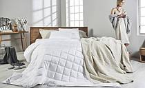 Одеяла Penelope 220*240 King size (Евро Макси)