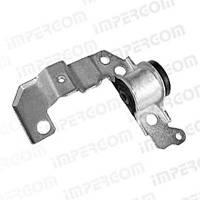 Сайлентблок рычага задний правый Fiat DOBLO 01-09 IMPERGOM IMP1863
