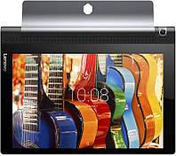 Планшетный ПК Lenovo Yoga Tablet 3-X50 4G 16GB Slate Black (ZA0K0025UA), 10.1 (1280x800) IPS / Qualcomm Snapdragon 210 (1.1 ГГц) / ОЗУ 2 ГБ / 16 ГБ