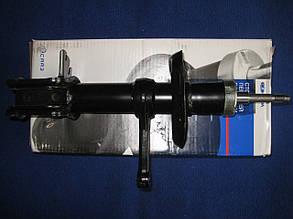 Амортизатор масляный передний правый ВАЗ Kалина 1117 1118 1119