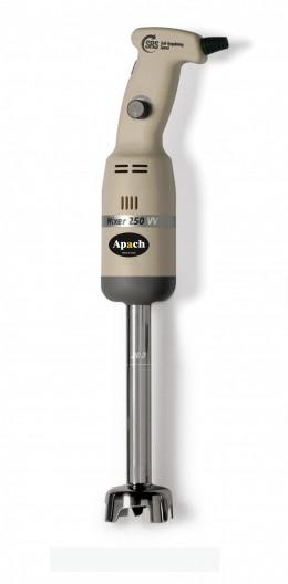 Ручной миксер Apach AFM 250 VV 200