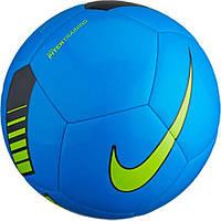 Футбольный мяч Nike Pitch Training