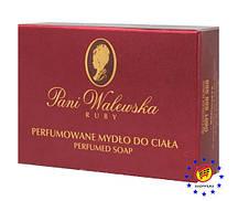Крем-мыло Pani Walewska Ruby 100 г