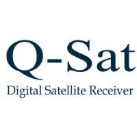 Q-SAT
