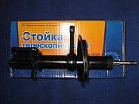 Амортизатор масляный передний правый ВАЗ Kалина 1118