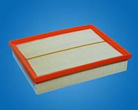 Фильтр очистки воздуха Ssang Yong Action, Kyron, Korando, Rodius 23190-09001
