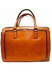 Женская сумка из натуральной кожи Katana, фото 8