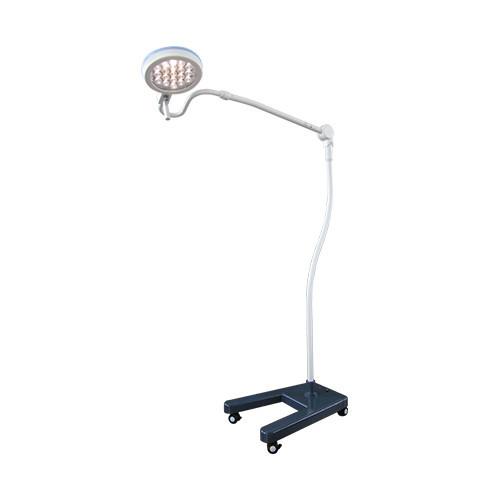 Медицинский светильник 280LED