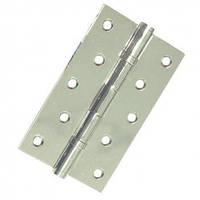 Дверные петли USK 5*3*2.5-2BB старая медь