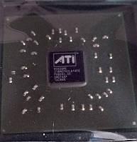 Чип ATI 216MEP6CLA14FG новый