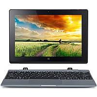 """Планшет Acer One 10 S1003-13HB 10.1"""" (NT.LCQEU.008)"""