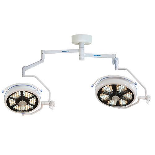 Операционная лампа 700/500 LED