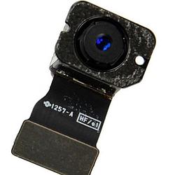 Камера для планшета Apple iPad 3 основная