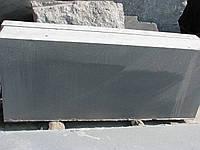Бордюр гранитный из габбро ГП-1