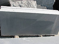 Производство бордюра гранитного из габбро ГП-1 , фото 1