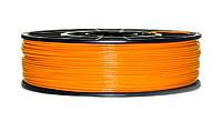 PET-G Оранжевый (1.75 мм/1 кг)