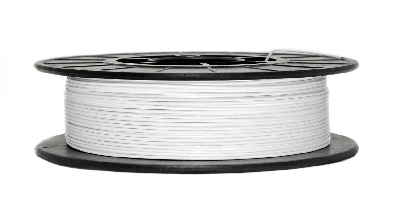 PET-G Белый (1.75 мм/0.5 кг)