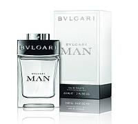 BVLGARI MAN EDT 100 мл мужская туалетная вода