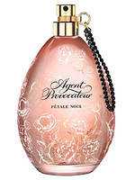 Женская парфюмированная вода Agent provocateur petale noir 30 мл