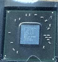 Чип ATI 216-0728018 новый