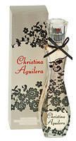 Женская парфюмированная вода Christina Aguilera 30 мл