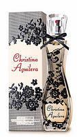Женская парфюмированная вода Christina Aguilera 15 мл