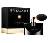 BVLGARI JASMIN NOIR L`ELIXIR EDP 50 мл женская парфюмированная вода