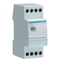 Светлорегулятор универсальний, 500 Вт, 2м Hager (EVN002)