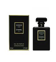 Женская парфюмированная вода Chanel COCO noir woman 35 мл