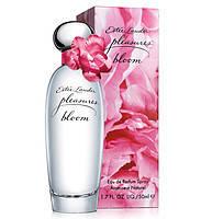 Женская парфюмированная вода Estee Lauder Pleasures Bloom edp 50 мл