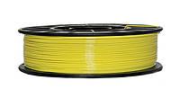 PET-G Желтый (1.75 мм/0.75 кг)