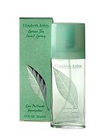 Женская парфюмированная вода Elizabeth Arden Green Tea edp 50 мл