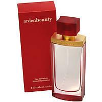 Женская парфюмированная вода Elizabeth Arden Ardenbeauty edp 30 мл