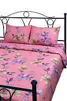 Комплект постельного белья Руно двуспальный сатин арт.655.137А_S43-4А