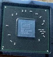 Чип ATI 216-0728020 новый